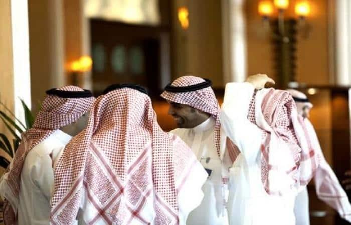 الإحصاء: 75.6% من الشبان في السعودية لم يسبق لهم الزواج