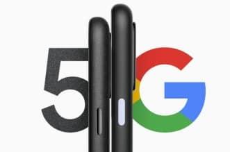 جوجل تكشف عن هاتفها الجديد Pixel 4a - المواطن