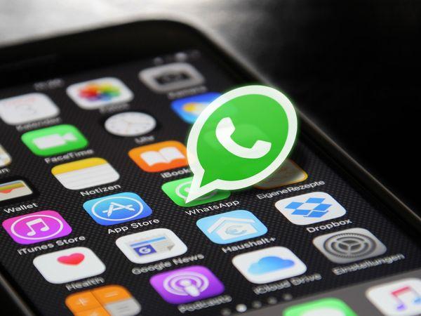 3 طرق مختلفة لاستعادة محادثات WhatsApp المحذوفة