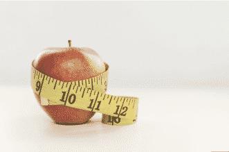 أفضل 3 أنظمة غذائية لـ فقدان الوزن في العالم