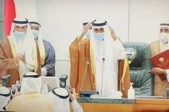 أمير الكويت 1