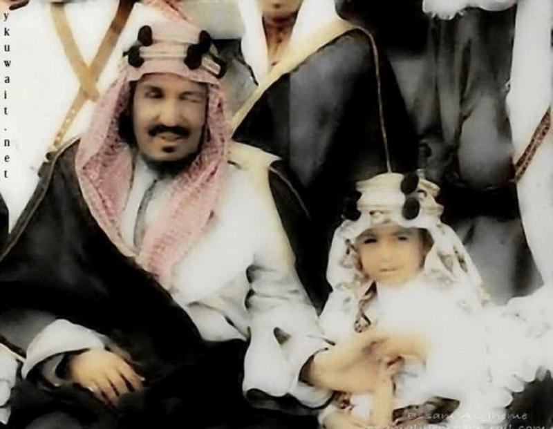 تفاصيل خاصة عن حياة الملك المؤسس عبد العزيز آل سعود