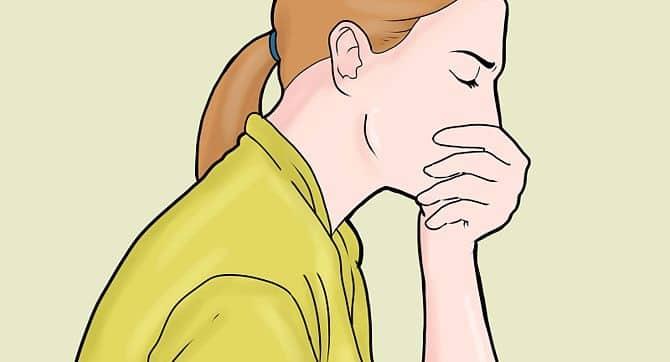 اعراض الحمل المبكرة قبل الدورة باسبوع