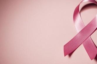 اعراض مرض سرطان الثدي بالتفصيل
