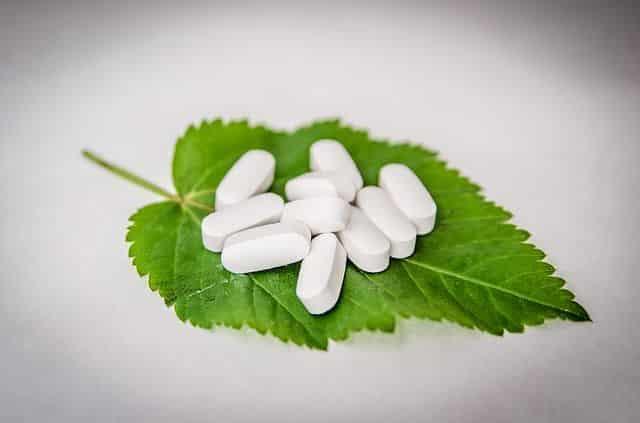 ما هو افضل مضاد حيوي لعلاج التهاب المسالك البوليه