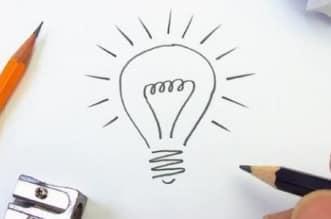 افكار مشاريع جديدة للشباب