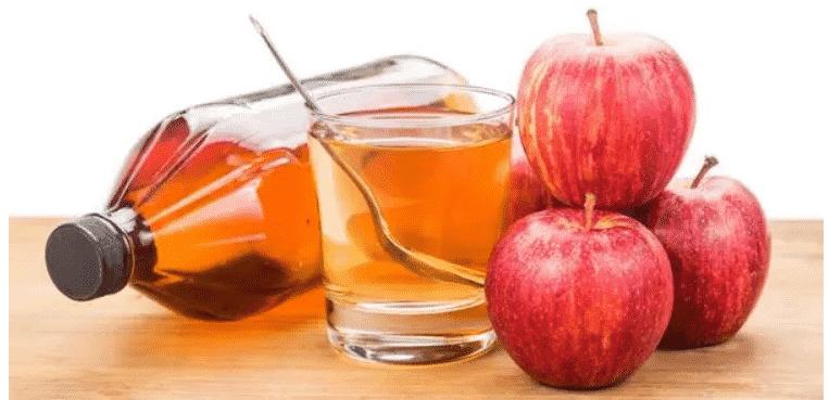 6 نصائح تساعدك على الإقلاع عن السكر - المواطن