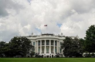 رويترز: عمان قد ترسل مندوبها إلى البيت الأبيض لحفل التوقيع