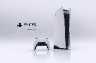الحجز المسبق لـ PS5 متاح الآن