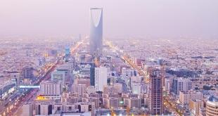 القبض على 6 وافدين اقتحموا شركات في الرياض لسرقة الأموال والمعدات