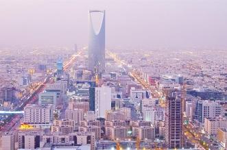 القبض على 4 مقيمين ضللوا عاملات منازل في الرياض وساعدوهن على الهرب - المواطن