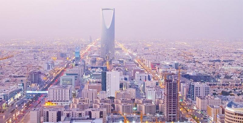 اتفاقية تعاون لتطوير واحة للذكاء الاصطناعي في الرياض