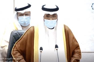 السعودية والكويت 1