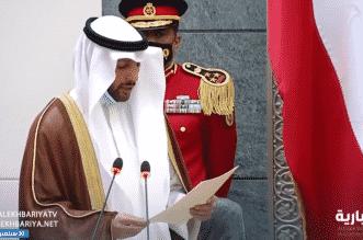السعودية والكويت 3