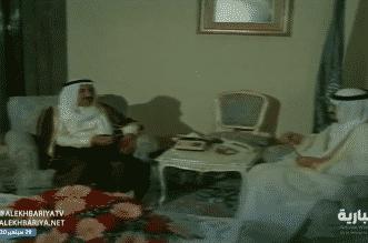 فيديو.. السعودية والكويت يا نعيش سوا يا ننتهي سوا - المواطن
