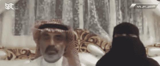 قصة أول سيدة ترشحت لرئاسة نادٍ في السعودية