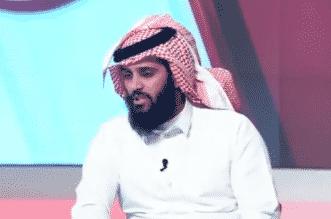 فيديو.. تعرض لحادث أصابه بالشلل بسبب العين والحسد! - المواطن