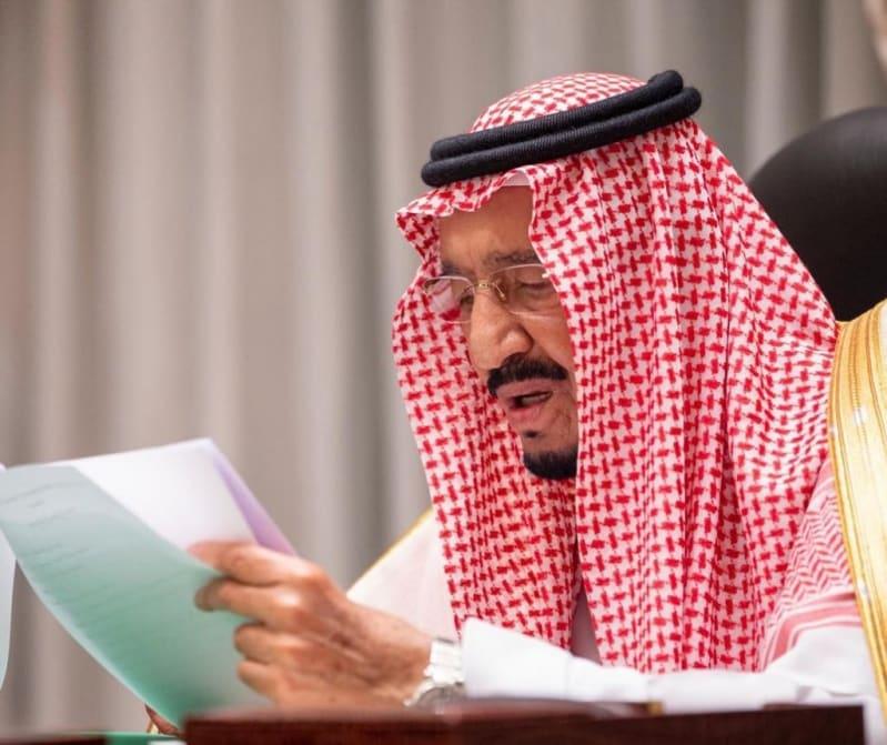 حرص الملك سلمان على مخاطبة الأمم المتحدة يعكس الدور القيادي السعودي لمجابهة كورونا