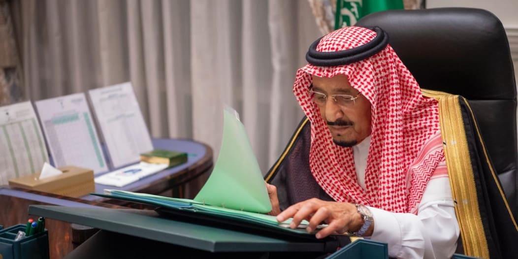 مجلس الوزراء يوافق على اعتماد التصنيف السعودي لمستويات التعليم وإنشاء هيئة للسياحة في البحر الأحمر