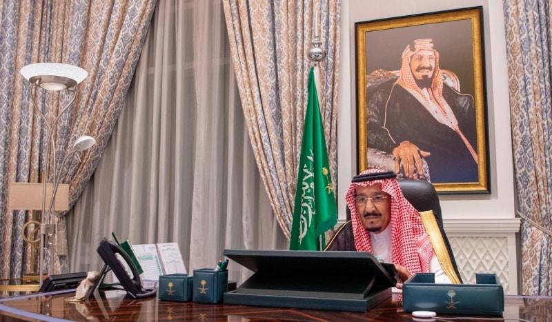 مجلس الوزراء يوافق على اعتماد التصنيف السعودي لمستويات التعليم وإنشاء هيئة للسياحة في البحر الأحمر - المواطن