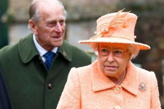 بربادوس تزيح الملكة إليزابيث عن عرش البلاد (1)