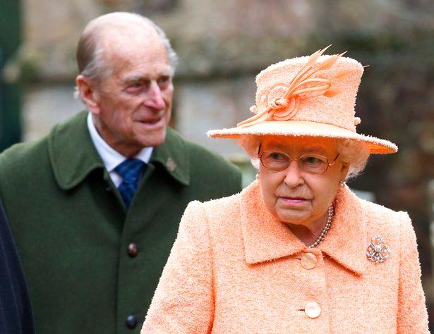 بربادوس تزيح الملكة إليزابيث عن العرش