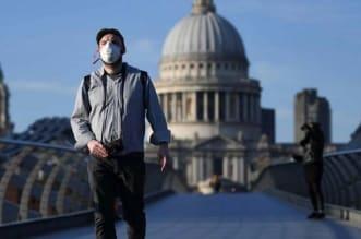 بريطانيا قد تلجأ للخيار المر قريبًا أمام ارتفاع الإصابات بـ كوفيد-19 (1)