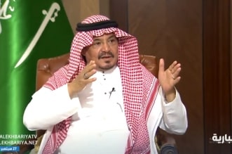 وزير الحج والعمرة: تصريح زيارة الحرم المكي أثناء جائحة كورونا دون مقابل مالي - المواطن