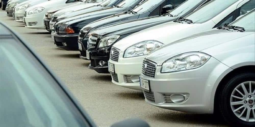 نصائح هامة لقيادة آمنة ولتفادي الحوادث المرورية