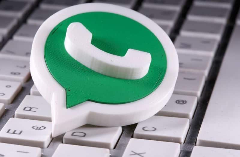 تحديث جديد من WhatsApp يخص الدردشات المؤرشفة