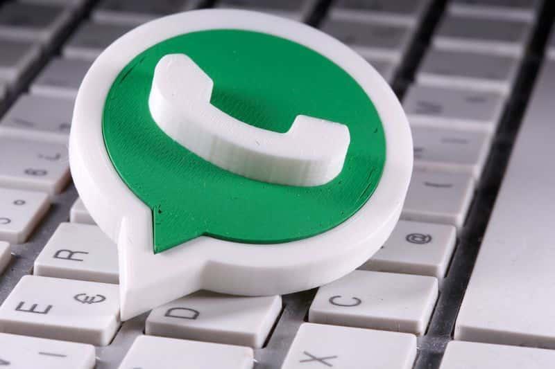 WhatsApp يكشف عن 6 ثغرات جديدة في التطبيق