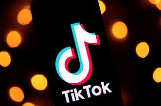 تحميل تيك توك 2020 للكمبيوتر