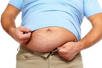 تناول ملعقة واحدة من هذه الأشياء الخمسة تساعدك في فقدان الوزن (1)