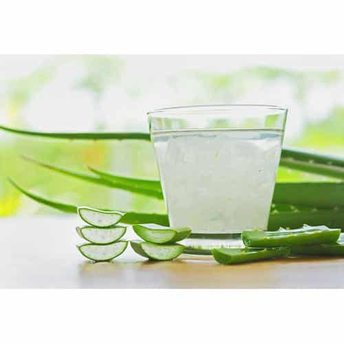 تناول هذا المشروب قبل النوم لتعزيز التمثيل الغذائي وحرق الدهون (2)