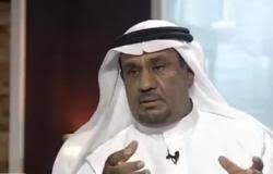 فيديو.. أبو عثمان يروي قصة تحوله من مدير براتب 40 ألفًا لبائع شاي