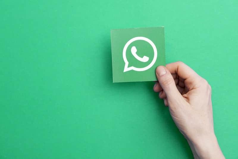 6 مميزات جديدة قادمة على WhatsApp قريبًا