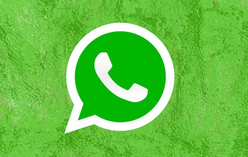 ميزة جديدة على WhatsApp لضمان راحة المستخدمين
