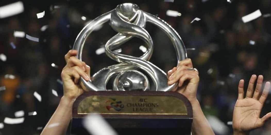 مقترح بانطلاق دوري أبطال آسيا 2021 في يونيو