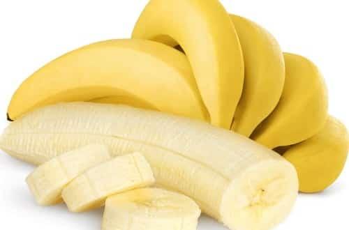 صورة ما هي فوائد الموز وأضراره للجسم والبشرة ؟