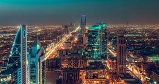 جدوى ترفع توقعاتها للاقتصاد السعودي: انتعاش أقوى في 2021