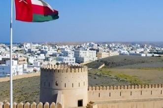 مناقشة إنشاء منطقة صناعية سعودية في عمان - المواطن