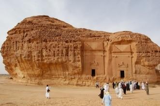 وزير السياحة: استئناف التأشيرات السياحية بحلول 2021 - المواطن