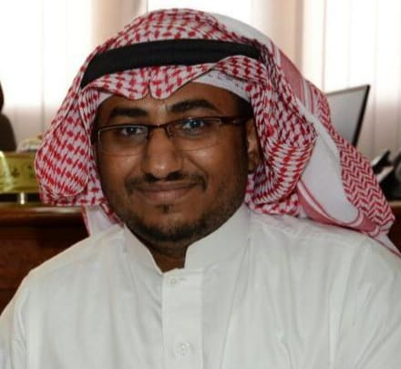 ضياء ينير منزل عبدالعزيز علاج