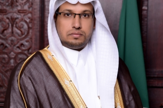 عبدالله بن راشد الخالدي