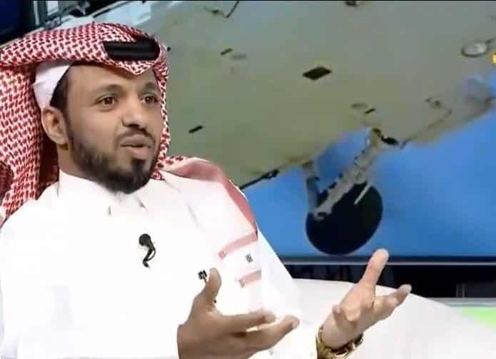 المريسل بعد فوز الاتحاد ضد الأهلي: عادت هيبة الدوري السعودي