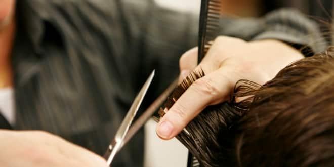 صورة صدمة لدى الآباء من أسعار قص شعر الأطفال بألمانيا