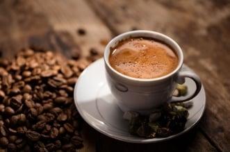 قهوة تركية محمد افندي
