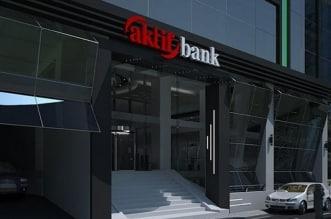 كيف ساعد بنك أكتيف التركي في تمويل طالبان وصناعة أفلام البالغين ؟