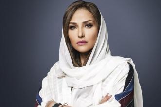 لمياء بنت ماجد المرأة السعودية تلعب دورًا رئيسيًا وحاسمًا في رؤية 2030 (1)