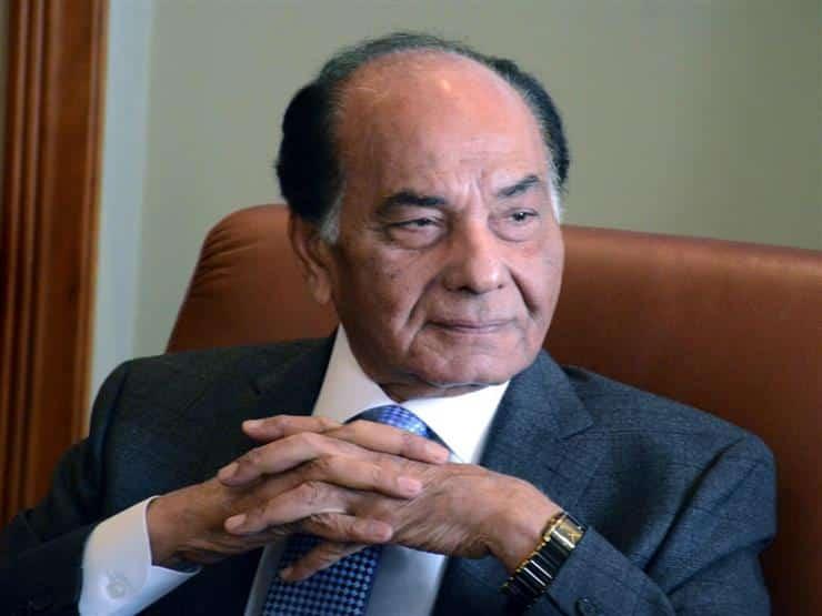 جثمان محمد فريد خميس يعود لمصر الأربعاء